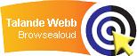 talande_webb2